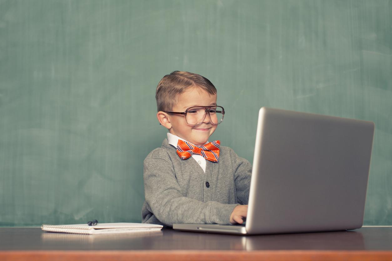 Att skriva intressanta bloggar