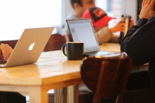 Var bloggar du bäst?