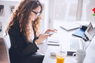 Så påverkar du andra med din blogg